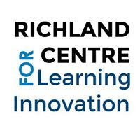 Richland Centre for Learning Innovation