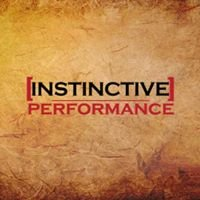 Instinctive Performance