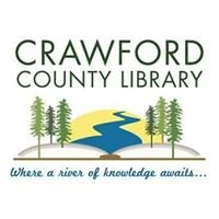 Crawford County Library