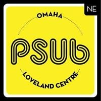 Planet Sub - Loveland Centre