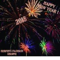 Herpin's Shoppe