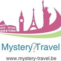 Mystery Travel