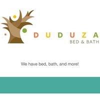 Duduza Bed and Bath Inc