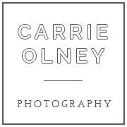Carrie Olney Photography
