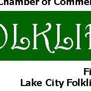 Lake City Folklife Festival