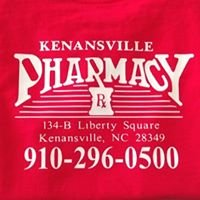 Kenansville Pharmacy