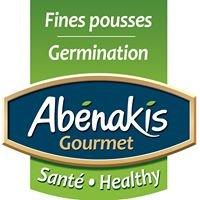Abénakis Gourmet, Fines Pousses