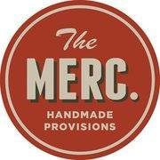 The Mercantile Deli