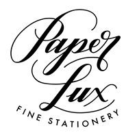 Paperlux Fine Stationery