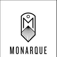 Chocolats Monarque
