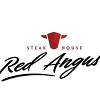 Red Angus Steakhouse