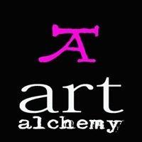 Art Alchemy Studio