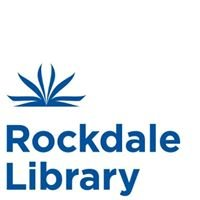 Rockdale Library - Bayside Library