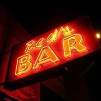 Red's Bar