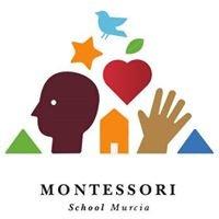 Montessori School Murcia