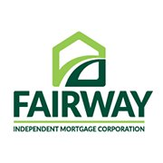 Fairway Mortgage - Middle GA