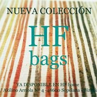 HF bags