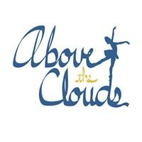 Above The Clouds, Inc.