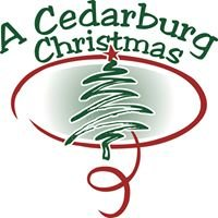 A Cedarburg Christmas