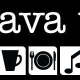 Java U Montreal