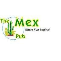 Mex Pub