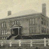 B. F. Day Elementary School