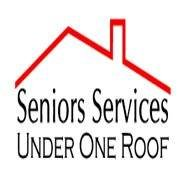 Seniors Services Under One Roof