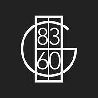Galería 8360