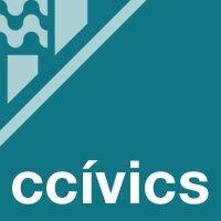 Xarxa de Centres Cívics de Girona