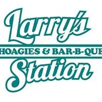 Larry's Hoagies & Bar B Que Station LLC