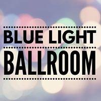 Terry Dean's Blue Light Ballroom