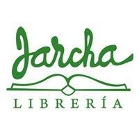 Librería Jarcha