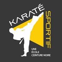 Karaté Sportif Candiac