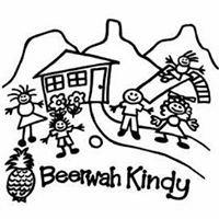Beerwah Kindy