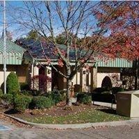 Berkeley Branch-Ocean County Library
