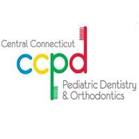 Central CT Pediatric Dentistry and Orthodontics
