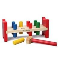 Unplugged Toys & Gifts
