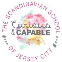 The Scandinavian School of Jersey City