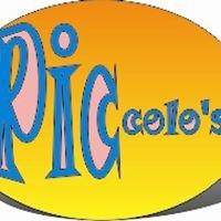 Piccolo's decoración infantil y juvenil