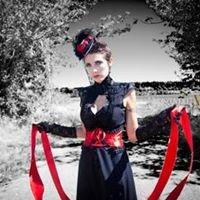 Gaia Magick Photography