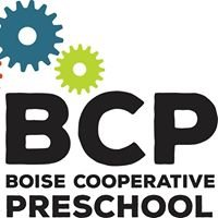 Boise Cooperative Preschool