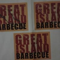 Great Island Barbecue
