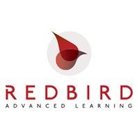 Redbird Advanced Learning