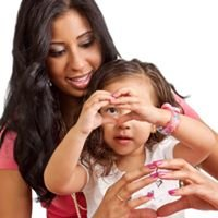 Child Care Resources of Monmouth County
