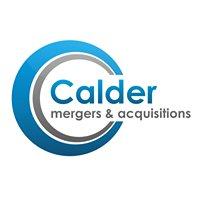 Calder Capital LLC - Business Brokers Grand Rapids, MI