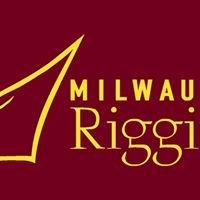 Milwaukee Rigging LLC