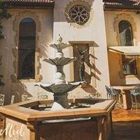 Golden Mast Restaurant