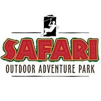 Safari Outdoor Adventure Park