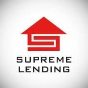 Supreme Lending - Petrillo Team