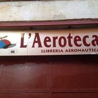 L'Aeroteca